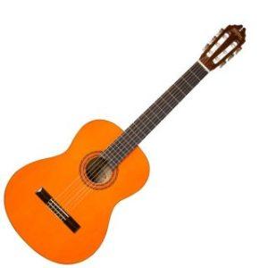 Washburn  C5 классическая гитара