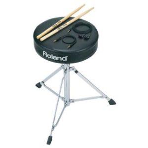 Набор барабанных аксессуаров Roland DAP1