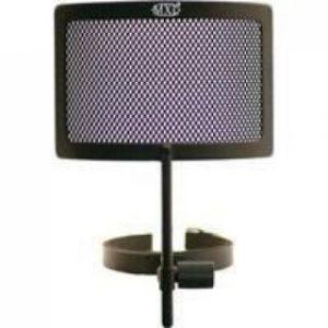Микрофонный фильтр MXL PF004-57 Black