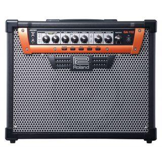 Гитарный усилитель Roland GA-112