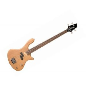 Washburn  T12 TR Активная бас-гитара