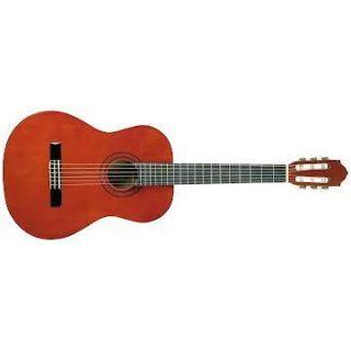 Классическая гитара Jay Turser JJC 45 PAK