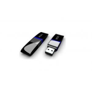 USB ключ iLok 2