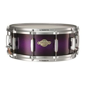 Малый барабан Pearl MCX-1455S/С369