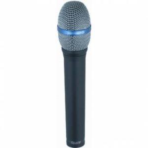 Микрофон Beyerdynamic OPUS 81