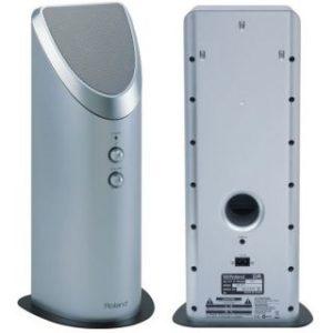 Монитор для ударной установки Roland PM01