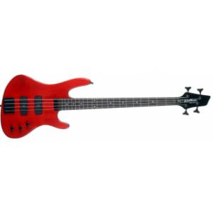 Washburn  XB120 TR бас-гитара
