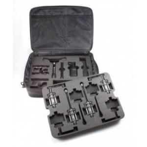 Комплект микрофонов для ударной установки Beyerdynamic TG DRUMSET PRO