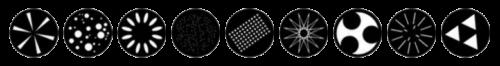 slide_12_rotating_gobos