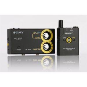 Радиосистема Sony DWZ-B30GB