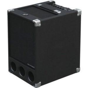 Комбо-усилитель для бас гитары Phil Jones Bass Super Flightcase BG-300