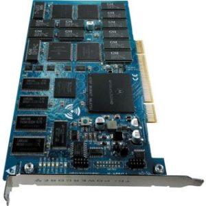 Компьютерная система обработки TC Electronic PowerCore PCI Mk II