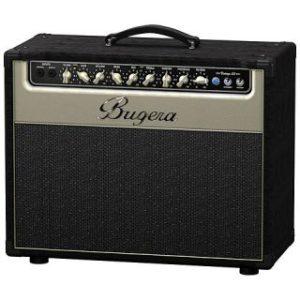 Гитарный комбо-усилитель Bugera V22