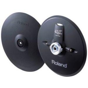 Виртуальный пэд хай-хета Roland VH-12