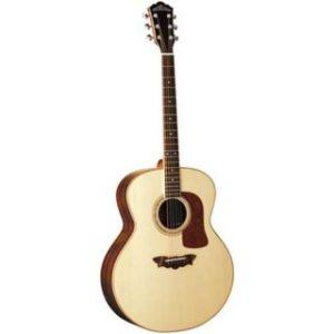 Гитара Washburn J52 SW