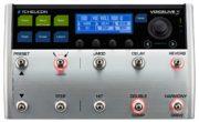 tc-helicon-voicelive-3-201325