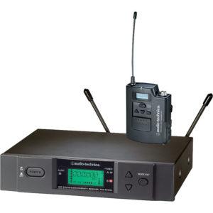 радиосистема