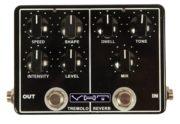 VHT AV-MV1-front-96296a4eda0df89a71721ce16fd2b452