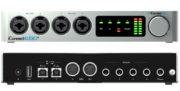 iconnectivity iconnect audio 4+ 1
