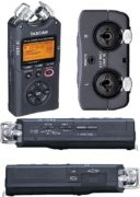 TASCAM-DR-40_all_angles_1024x1024