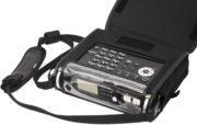 tascam_dr-680_8-track_portable_digital_recorder_8