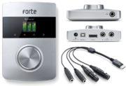 Focusrite Forte 2