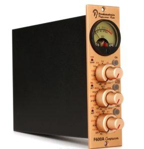 компрессор 500-й серии