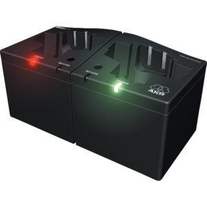 зарядное устройство AKG