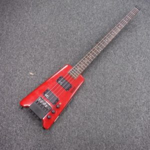 hohner steinberger B2A