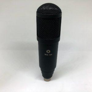 студийный микрофон Oktava 319