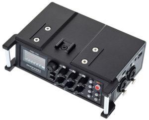 Marantz PMD-706 рекордер