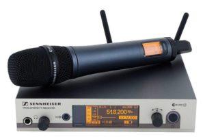 радиосистема sennheiser ew335 G3