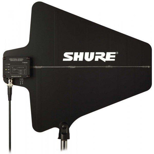 Shure UA870