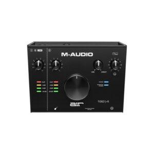 m-audio-air-1924