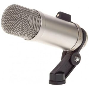 МикрофонRODE Broadcaster